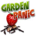Garden Panic gra