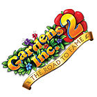 Gardens Inc. 2 - The Road to Fame gra
