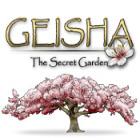 Geisha: The Secret Garden gra