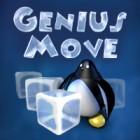 Genius Move gra