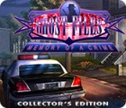 Ghost Files: Memory of a Crime Collector's Edition gra