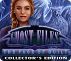 Ghost Files: The Face of Guilt Collector's Edition gra