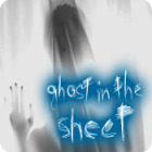 Ghost in the Sheet gra