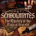 Schoolmates: The Mystery of the Magical Bracelet gra