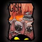 Gish gra