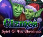 Gizmos: Spirit Of The Christmas gra