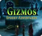 Gizmos: Spooky Adventures gra