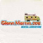 Glenn Martin, DDS: Dental Adventure gra