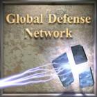 Global Defense Network gra
