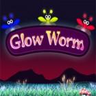 Glow Worm gra