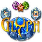 Glyph gra