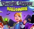 Gnomes Garden: Halloween gra