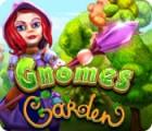Ogród Gnomów gra