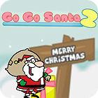 Go Go Santa 2 gra