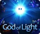 God of Light gra