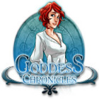 Goddess Chronicles gra