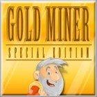 Gold Miner Special Edition gra