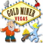 Gold Miner: Vegas gra