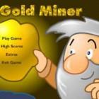 Gold Miner gra