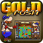 Gold Rush gra