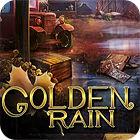 Golden Rain gra
