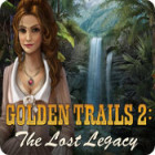 Golden Trails 2: The Lost Legacy gra