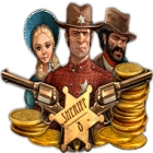 Golden Trails: The New Western Rush gra