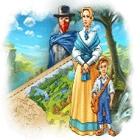 Złote lata: Droga na Zachód gra