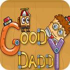 Good Daddy gra