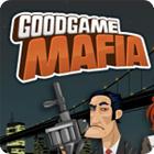 GoodGame Mafia gra