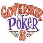 Gobernador del Póquer 2 gra