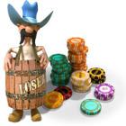 Governor of Poker gra