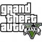 Grand Theft Auto 5 gra