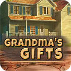 Grandma's Gifts gra