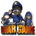 Great Little War Game gra