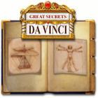 Great Secrets: Da Vinci gra