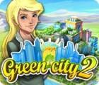 Green City 2 gra