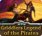 Griddlers: Legend of the Pirates gra
