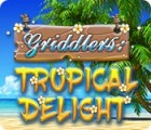 Griddlers: Tropical Delight gra