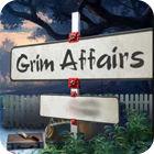 Grim Affairs gra