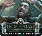 Grim Facade: A Deadly Dowry Collector's Edition gra