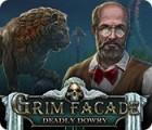 Grim Facade: A Deadly Dowry gra