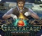Grim Facade: The Black Cube gra
