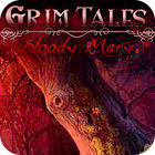 Grim Tales: Bloody Mary Collector's Edition gra