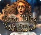 Grim Tales: The Bride gra