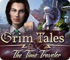 Grim Tales: The Time Traveler gra