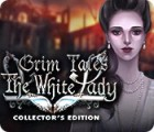 Grim Tales: The White Lady Collector's Edition gra