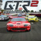 GTR 2 FIA GT Racing Game gra