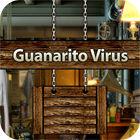 Guanarito Virus gra