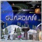 Guardian gra